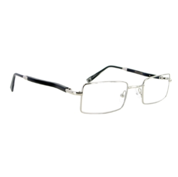Gold & Wood 410-16-CM6 Eyeglasses