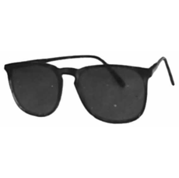Prestige Optics Retro III S/G (Sunglass) Sunglasses