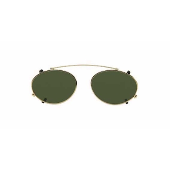 Prestige Optics Primo Carbolyt 7 Sunglasses