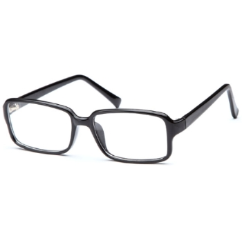 4U US 76 Eyeglasses