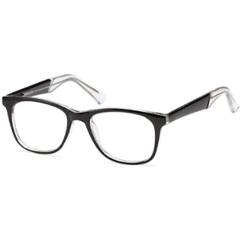 4U US 78 Eyeglasses