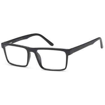 4U US 83 Eyeglasses