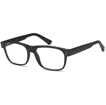 4U US 91 Eyeglasses