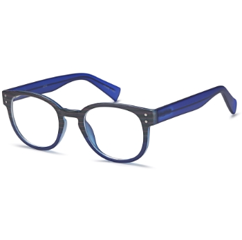 4U US 92 Eyeglasses