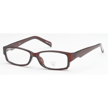 4U US 70 Eyeglasses