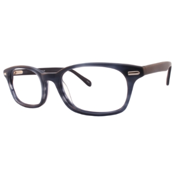 Square Roots Edison Eyeglasses