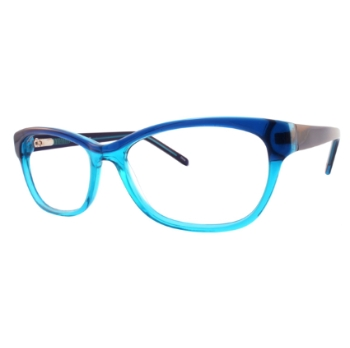 Square Roots Rene Eyeglasses