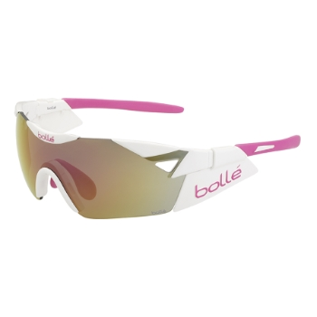 Bolle 6th Sense Small Sunglasses