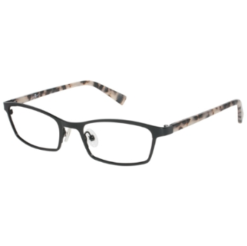 7 For All Mankind 731 Eyeglasses