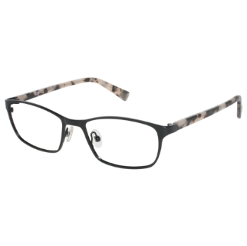 7 For All Mankind 732 Eyeglasses