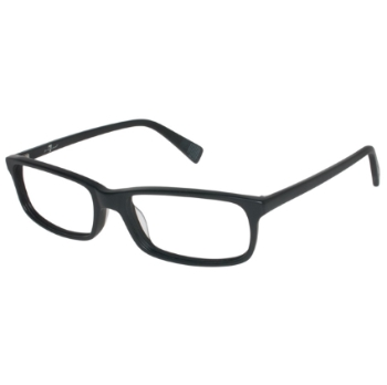 7 For All Mankind 735 Eyeglasses