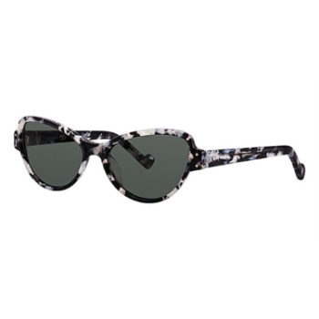 OGI Eyewear 8048 Sunglasses