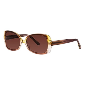 OGI Eyewear 8049 Sunglasses
