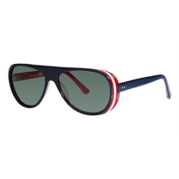 OGI Eyewear 8050 Sunglasses