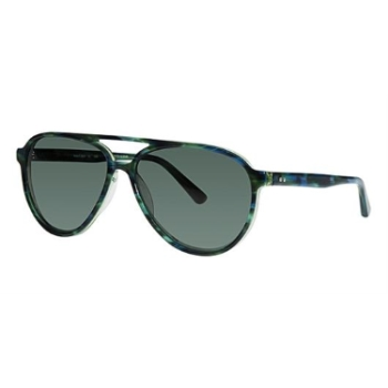 OGI Eyewear 8051 Sunglasses