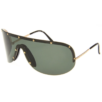 Porsche Design P 8479 Sunglasses