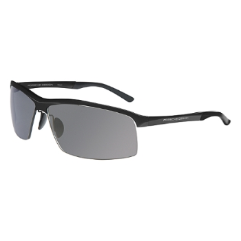 Porsche Design P 8494 Sunglasses