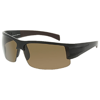Porsche Design P 8504 Sunglasses