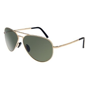 Porsche Design P 8508 Sunglasses