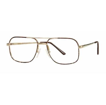 USA Workforce USA Workforce 806 Eyeglasses