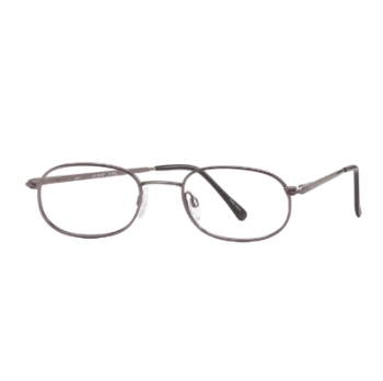 USA Workforce USA Workforce 819T Eyeglasses