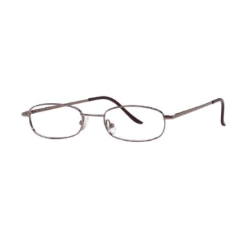 Peachtree 7708 Eyeglasses