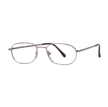 Peachtree 7706 Eyeglasses