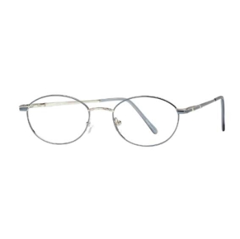 Destiny D107 Eyeglasses