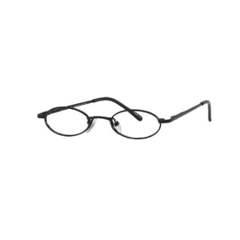 Modern Optical Homerun Eyeglasses