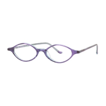 Neostyle College 227 Eyeglasses