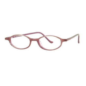 Neostyle College 228 Eyeglasses