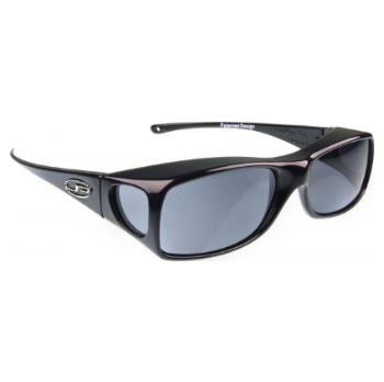 Fitovers Aria Sunglasses