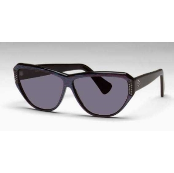 Prestige Optics Madonna Sunglasses