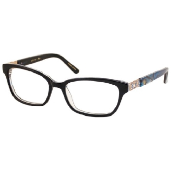 Apple Bottoms AB766 Eyeglasses