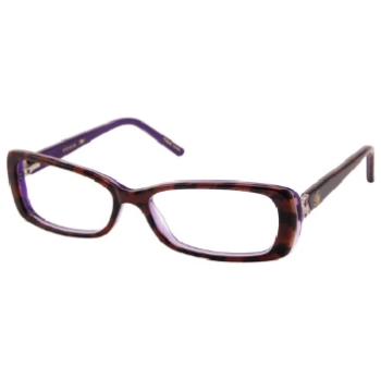 Apple Bottoms AB768 Eyeglasses