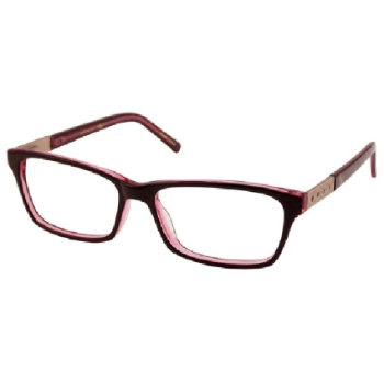 Apple Bottoms AB772 Eyeglasses