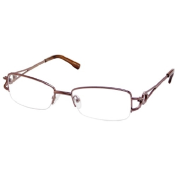 Apple Bottoms AB773 Eyeglasses