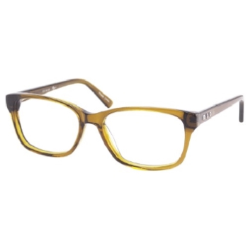Apple Bottoms AB776 Eyeglasses