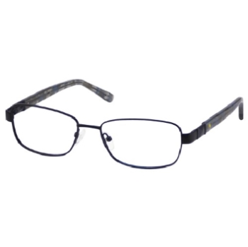Apple Bottoms AB777 Eyeglasses