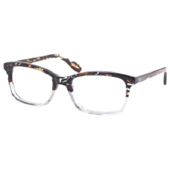 Apple Bottoms AB779 Eyeglasses