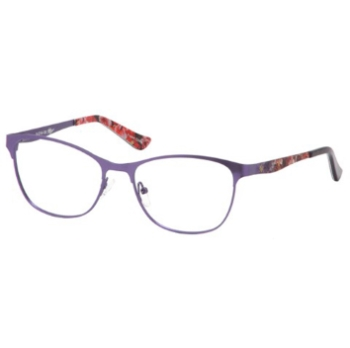Apple Bottoms AB783 Eyeglasses