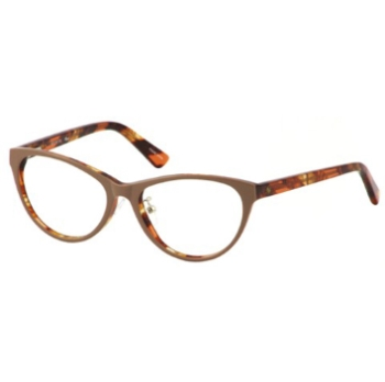 Apple Bottoms AB785 Eyeglasses
