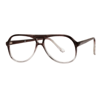 Value Flyer Eyeglasses