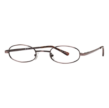 Value Flex 90 Eyeglasses