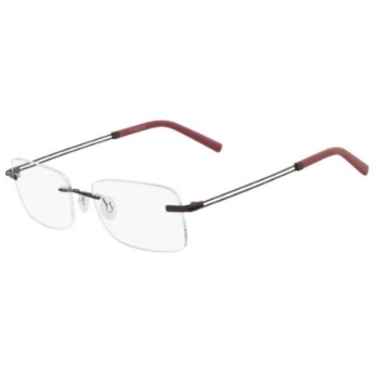 Airlock AIRLOCK DIGNITY CHASSIS Eyeglasses