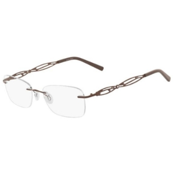 Airlock AIRLOCK ENCHANTMENT 200 Eyeglasses