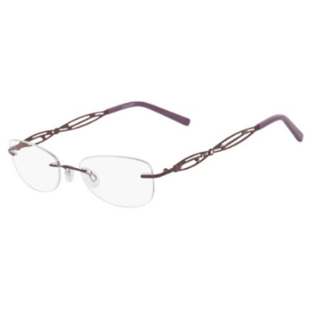 Airlock AIRLOCK ENCHANTMENT 202 Eyeglasses