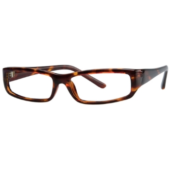 Practical Alan Eyeglasses