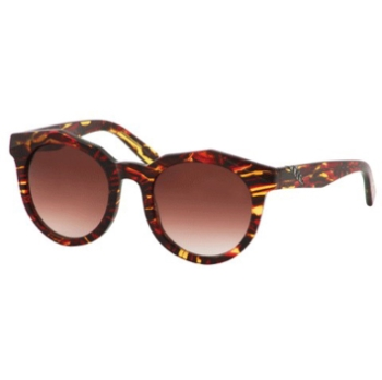 Ale by Alessandra ALE 4000 Sunglasses