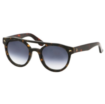 Ale by Alessandra ALE 4004 Sunglasses